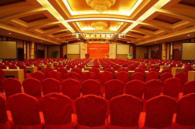 北京第十七届中国国际软件博览会软件工程与质量论坛
