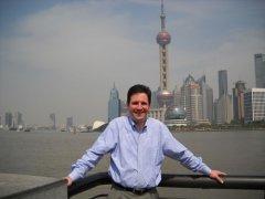上海公关公司:白诺德: