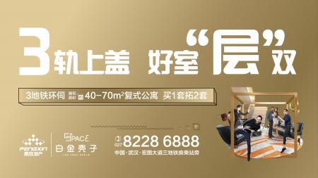 活动策划公司:鹏欣地产品牌暨白金壳子产品发布会圆满