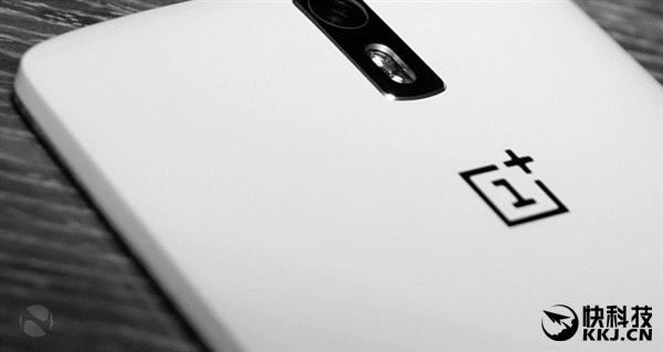 安卓6.0新系统:一加新品发布会来了!
