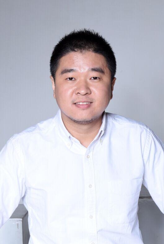 """上海活动策划公司:"""" 自""""互联网+""""政策实施以来"""
