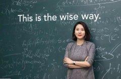 企业活动策划:刘焱:公关是大智的积累