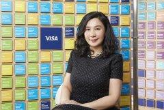 活动策划公司:品牌 | Visa金昱冬:体育营销应将品牌理念与体育精神相融合