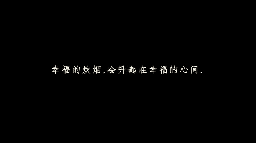 寰俊鍥剧墖_20200819153044.png