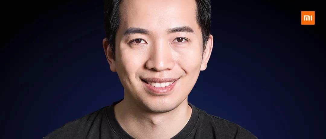 洪锋前谷歌优秀工程师