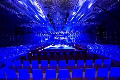 欧神诺2021新品发布会活动全案 整体性营销策略